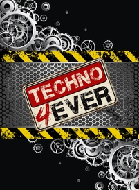 Techno 4Ever